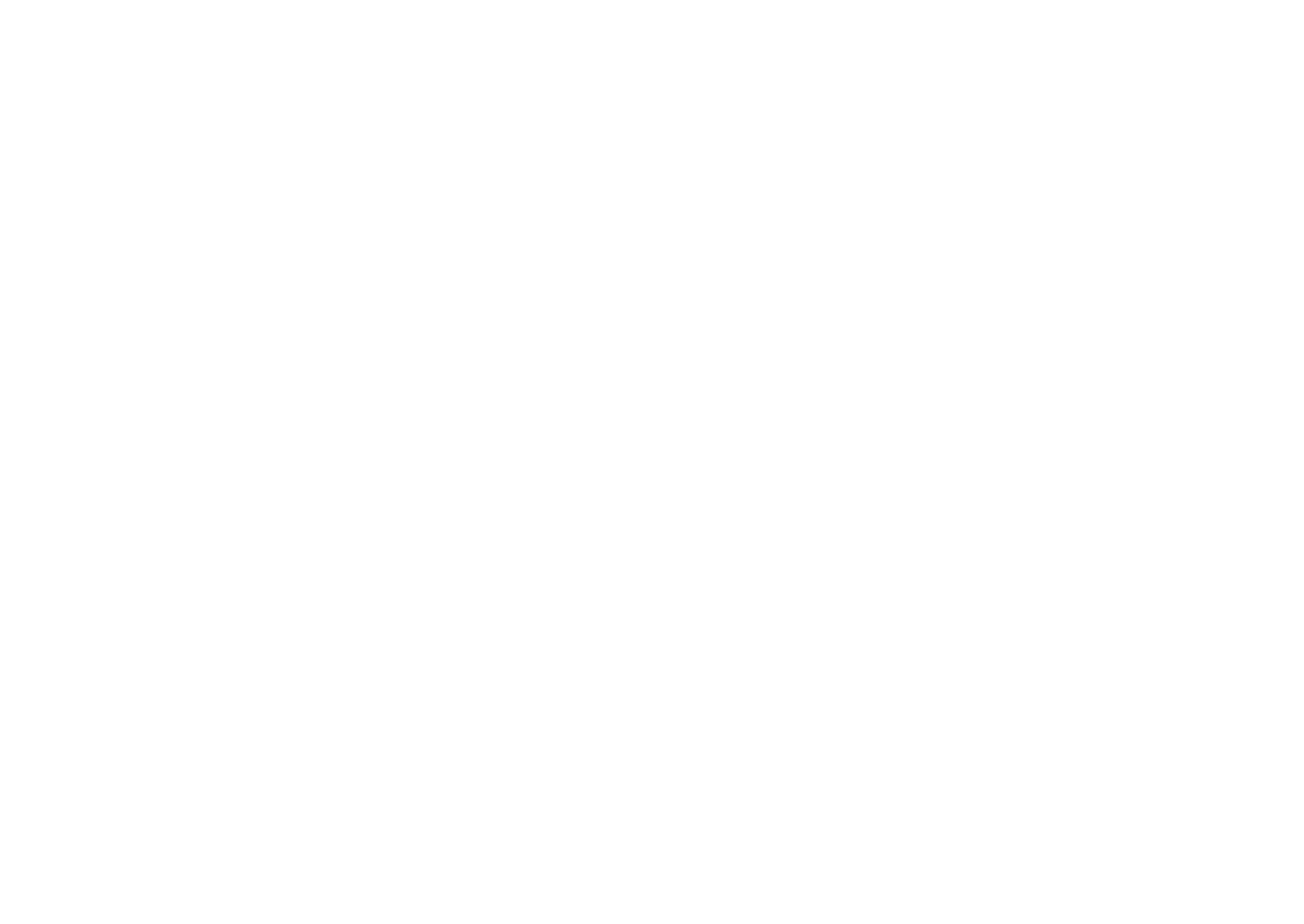 Eric N. Wright