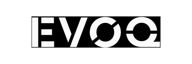 LogosArtboard-1-copy-4