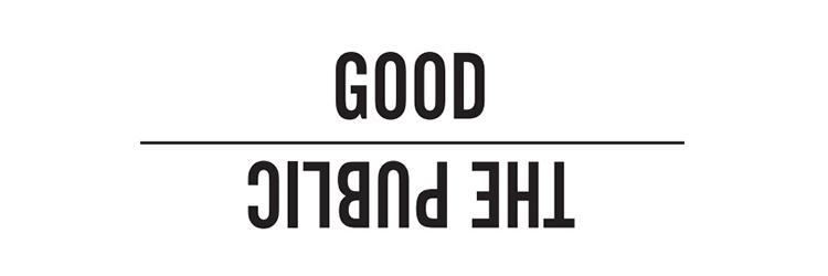 LogosArtboard-1