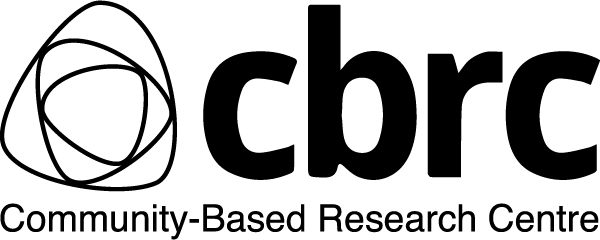 CRBC logo